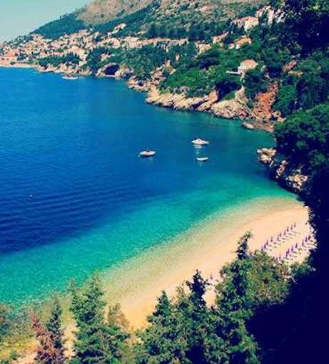 Dubrovnik Hen Do