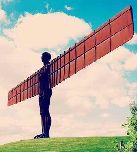Hen Do Newcastle
